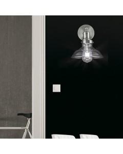 -retro-electricidad-aranda-lamparas-almeria-aplique-candeiro-niquel-sat-1-x-e-27