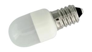 12.486-bombilla-led-mini-luz-noche-almeria