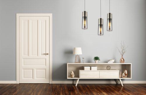 21000-colgante-elegante-barato-electricidad-aranda-lamparas-almeria-HN_am