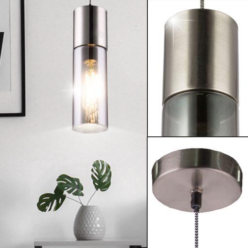 21000HN-2_annika-colgante-elegante-isla-cocina-e27-globo-lighting