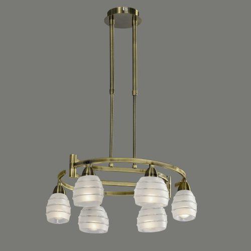 elena-acb-2173-6-cuero-acb-lampara-dorada-bombilla-normal-electricidad-aranda-almeria