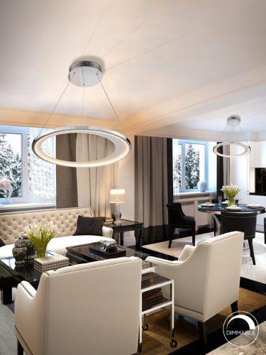 281275-lampara-led-diseño-laris-schuller-electricidad-aranda-lamparas-almeria-dimmable