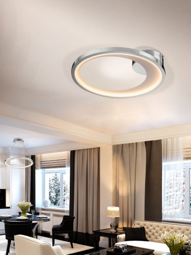 281483-plafon-led-laris-schuller-electricidad-aranda-lamparas-almeria-