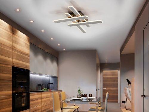 371235+1-plafon-yoga-schuller-electricidad-aranda-lamparas-almeria-