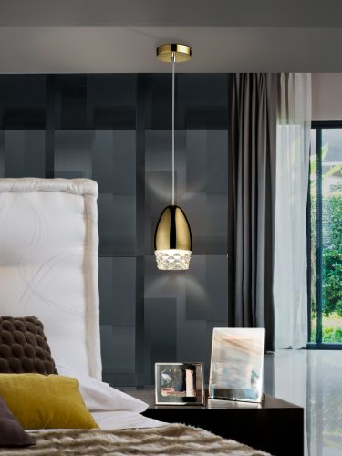 553229-colagante-led-alessa-schuller-oro-electricidad-aranda-lamparas-almeria-