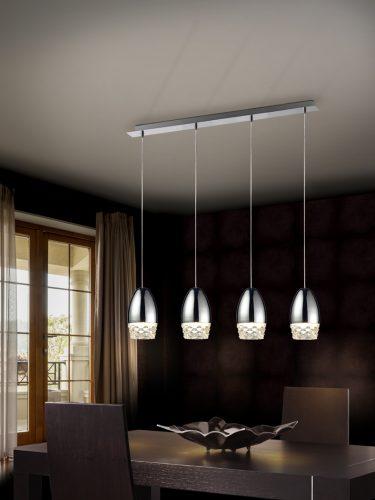 553472-lampara-alessa-linea-electricidad-aranda-lamparas-almeria-