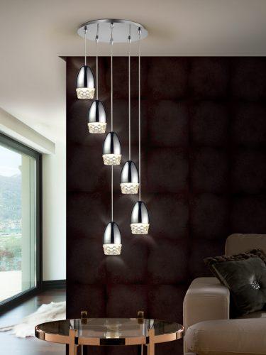 553602-lampara-alessa-cromo-electricidad-aranda-lamparas-almeria-