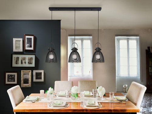 650274-linea-tabatha-schuller-electricidad-aranda-lamparas-almeria-