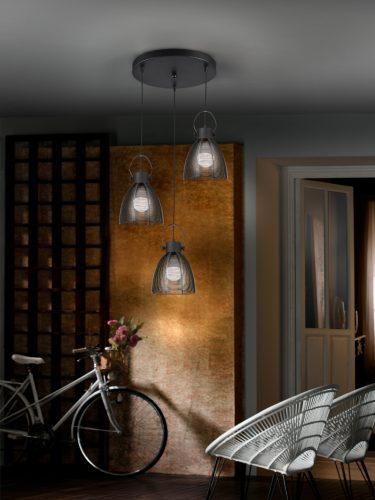 650319-tabatha-schuller-rustica-negra-electricidad-aranda-lamparas-almeria-