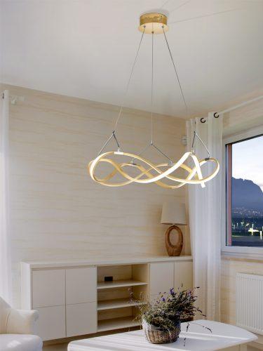 763712-led-molly-dorada-diseno-schuller-electricidad-aranda-lamparas-almeria-