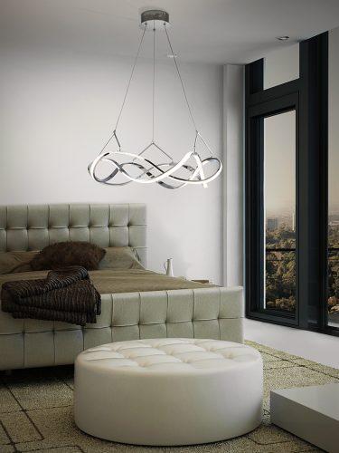 763824-led-molly-schuller-cromo-ligera-elegante-barata-electricidad-aranda-lamparas-almeria-