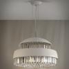 lampara-exclusiva-schuller-p180407-comprar-electricidad-aranda-lamparas-almeria-