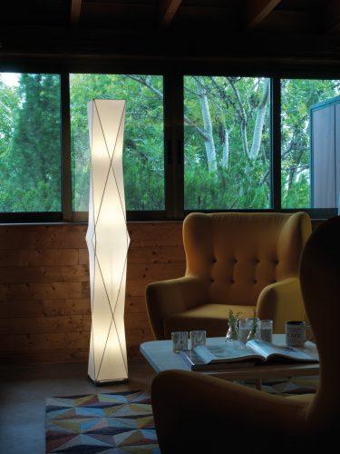 V-pie-salon-anperbar-textil-blanco-electricidad-aranda-lamparas-almeria-6033_5