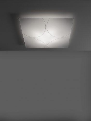 V4034_9-plafon-elegance-anperbar-cuadrado-metro-electricidad-aranda-lamparas-almeria-
