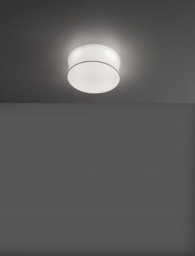 V4045_plafon-redondo-textil-anperbar-electricidad-aranda-lamparas-almeria-4