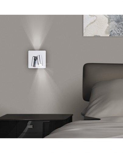 alemar-electricidad-aranda-lamparas-almeria-aplique-dorpa-cromo-2-x-led-3w-600lm-4000k