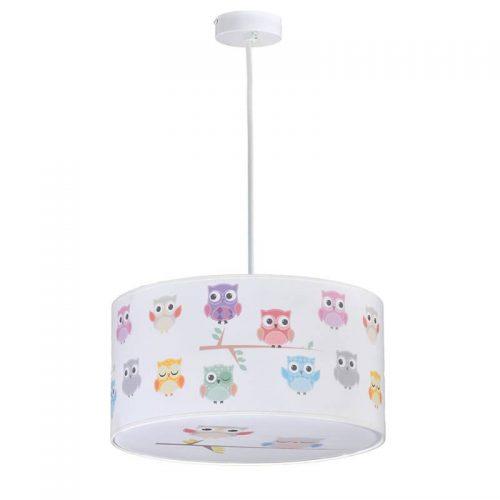 anperbar-buhos-children-electricidad-aranda-lamparas-almeria-e27