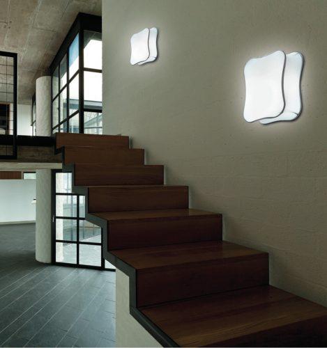 con-3045-aplique-anperbar-electricidad-aranda-lamparas-almeria-