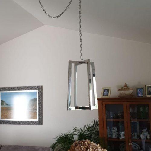 kuma-schuller-electricidad-aranda-lamparas-almeria-