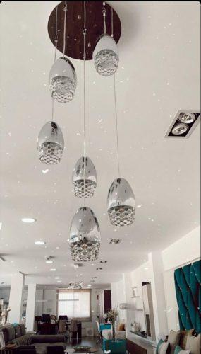 lampara-alessa-cromo-schuller-comprar-tienda-electricidad-aranda-lamparas-almeria-