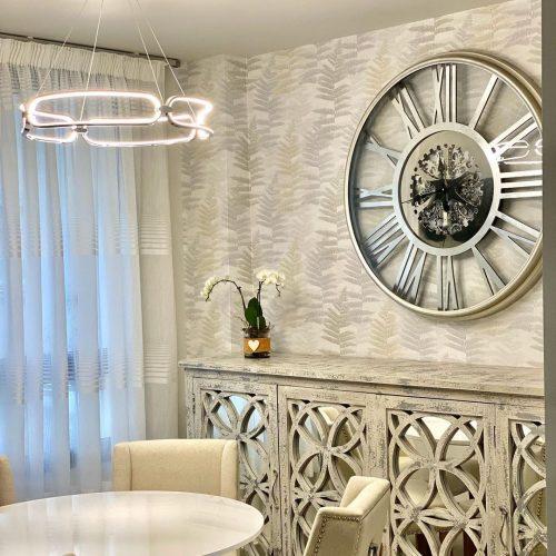 lampara-colette-led-schuller-electricidad-aranda-lamparas-almeria-