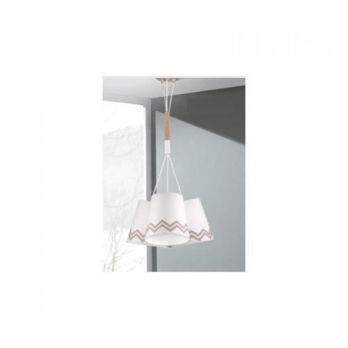 1540-3-lampara-colgante-anperbar-3-pantallas-electricidad-aranda-lamparas-almeria-