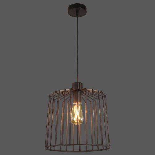 lampara-colgante-tao-acb-rustico-electricidad-aranda-lamparas-almeria-
