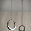 p180412-lampara-led-exclusiva-schuller-cromo-disco-electricidad-aranda-lamparas-almeria-