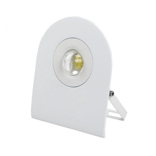 proyetor-led-concept-blanco-neutro-diseño-barato-electricidad-aranda-lampara-almeria