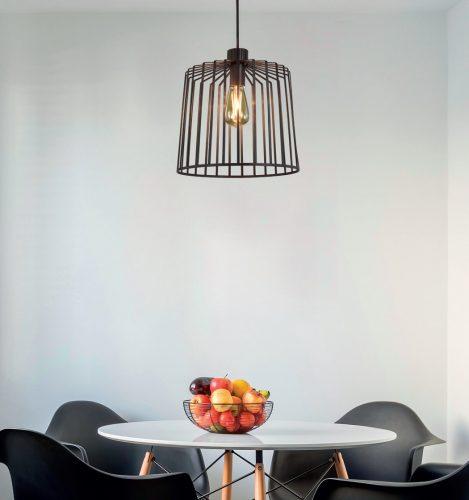 tao-lampara-colgante-acb-iluminacion-3713-negro_ambiente-electricidad-aranda-lamparas-almeria-