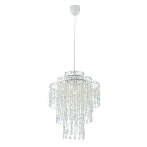 16012-colgante-chandelier-acrillico-globo-electricidad-aranda-lamparas-almeria-barato-interior-pantalla-e27