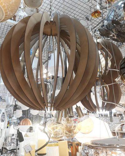 1998-anperbar-madera-electricidad-aranda-lamparas-almeria-