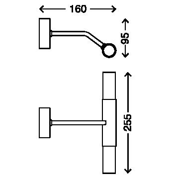 2096-022_maz-splash-briloner-g9-niquel-aplique-electricidad-aranda-lamparas-almeria-