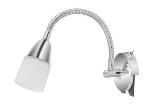 2097-018-briloner-splash-aplique-g9-espejo-electricidad-aranda-lamparas-almeria-