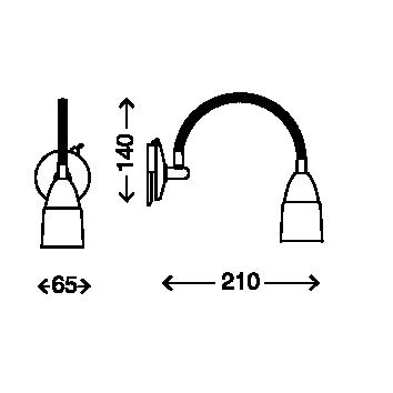 2097-018_maz-medidas-aplique-bano-electricidad-aranda-lamparas-almeria-