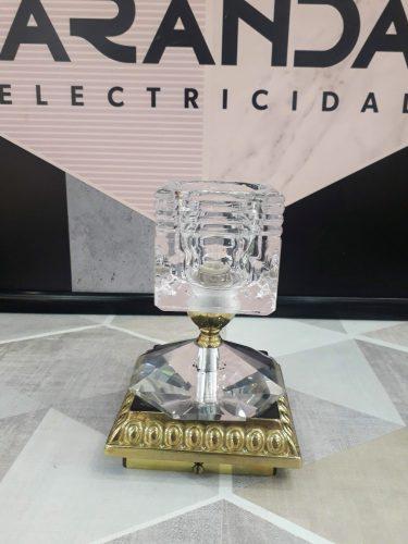 2115-foco-bronce-electricidad-aranda-lamparas-almeria-