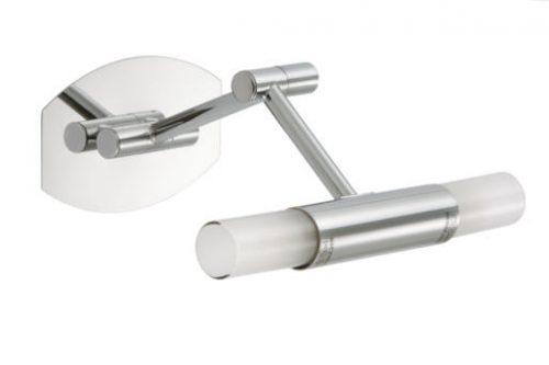 2203-028-briloner-bano-espejoaplique-g9-electricidad-aranda-lamparas-almeria-
