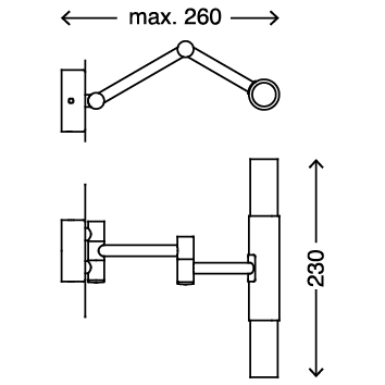 2203-028_maz
