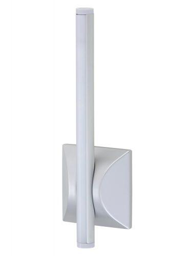 2291-014-briloner-pilas-electricidad-aranda-lamparas-almeria-aplique