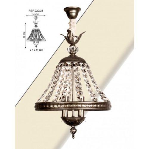 mercalampara-230-mercalampara-electricidad-aranda-lamparas-almeria-35-pv
