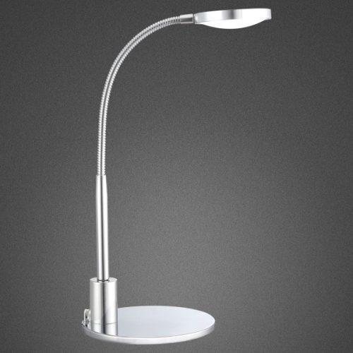24103-flexo-led-pegasi-globo-electricidad-aranda-lamparas-almeria-