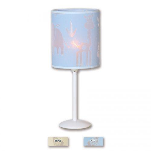 300-sobrmesa-azul-bebe-ninos-electricidad-aranda-lamparas-almeria-ZO