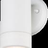 32004-1-aplique-blanco-gu10-barato-electricidad-aranda-lamparas-almeria-globolighting