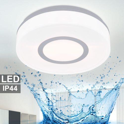 32213-2_plafon-ip44-lester-globo-electricidad-aranda-lamparas-almeria-