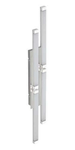 3314-048-briloner-led-electricidad-aranda-lamparas-almeria-