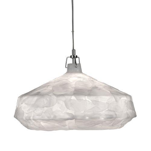 3395WH-colgante-acrilico-blanco-diseno-electricidad-aranda-lamparas-almeria-
