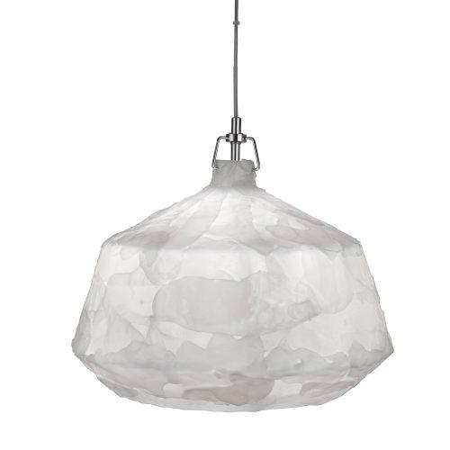 3396WH-searchlight-colgante-blanco-acrilico-electricidad-aranda-lamparas-almeria-