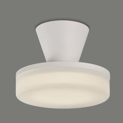 3430-12-blanco-plafon-mini-led-acb-electricidad-aranda-lamparas-almeria-