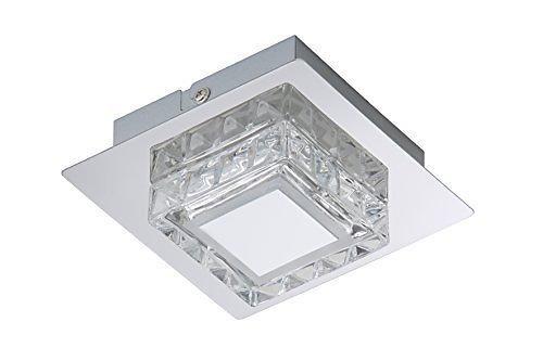3549-briloner-electricidad-aranda-lamparas-almeria-led-base-1-