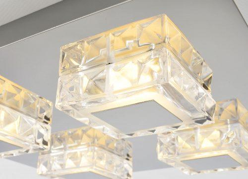 3549-briloner-led-electricidad-aranda-lamparas-almeria-jpg